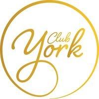Club York Sydney