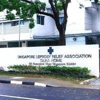 Singapore Leprosy Relief Association