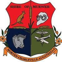 Murweh Shire Council