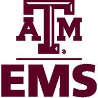 Texas A&M University EMS