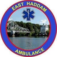 East Haddam Ambulance Association