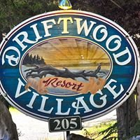Driftwood Village Resort