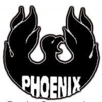Phoenix Theatre Company Inc