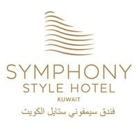 Symphony Style, Kuwait A Radisson Collection Hotel