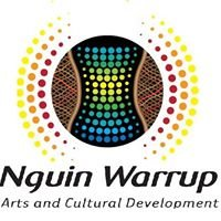 Nguin Warrup (Black Drum) Arts & Cultural Organisation