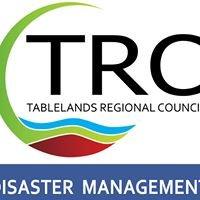 Tablelands Regional Council - Disaster Management