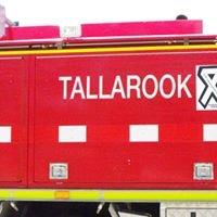 Tallarook Fire Brigade