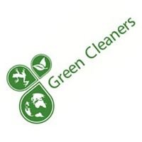 Green Cleaners - Singapore