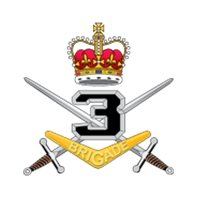 3rd Brigade - Australian Army