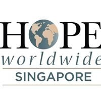 HOPE worldwide (Singapore)