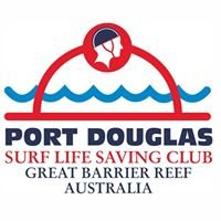 Port Douglas Surf Life Saving Club