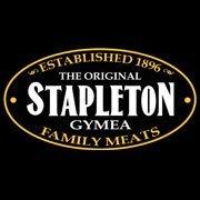 Stapleton Family Meats Gymea