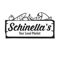 Schinella's Your Local Market