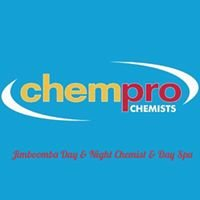 Jimboomba Day & Night Chempro Chemist & Day Spa