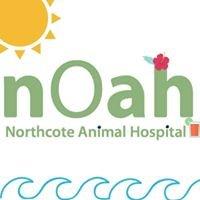 Northcote Animal Hospital