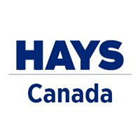 Hays Recruitment Canada