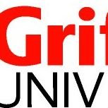 Griffith University Nutrition and Dietetics
