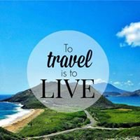 Dream Vacations - Aaron Lamb, Vacation Expert
