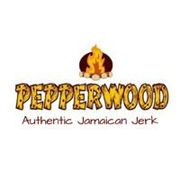 Pepperwood Jerk Center
