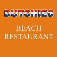 Dutchies @ Grotto Beach Hermanus SA