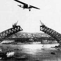 Sydney History Tours