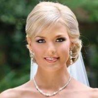 Chantilly Weddings
