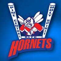 Pine Central Holy Spirit Hornets