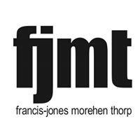 FJMT Studio