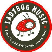 Ladybug Music Sydney
