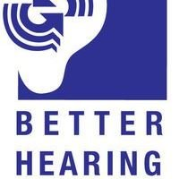 Better Hearing Australia WA