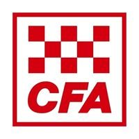 CFA - Pakenham Fire Brigade