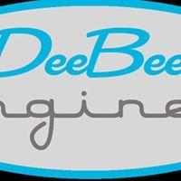 DeeBee Engines