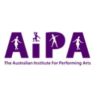 The Australian Institute for Performing Arts
