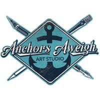 Anchors Aweigh Art Studio