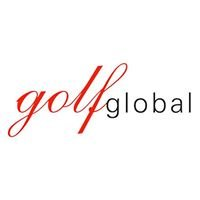 Golf Global
