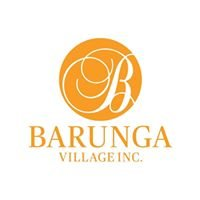 Barunga Village Inc.