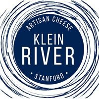 Klein River Cheese