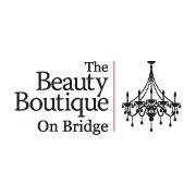 The Beauty Boutique on Bridge