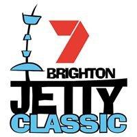 Channel 7 Brighton Jetty Classic