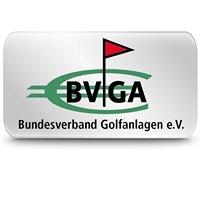 Bundesverband Golfanlagen e.V. - BVGA