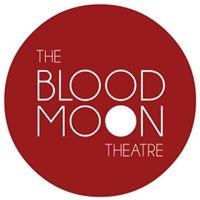Blood Moon Theatre