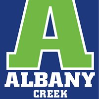 Albany Creek Swim Club
