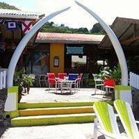 Whaleboner Restaurant & BAR