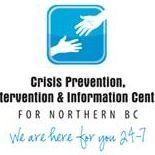 Crisis Centre for Northern BC