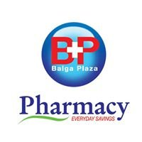 Balga Plaza Pharmacy