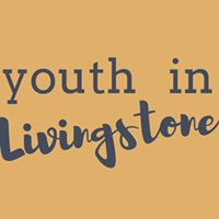 Youth In Livingstone