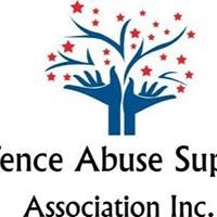 Defence ABUSE Support Association Inc