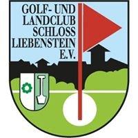Golf- und Landclub Schloss Liebenstein e.V.