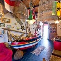 Casa Laudicina-charming apartment in Sicily