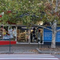Barraba Pharmacy & Newsagency